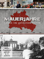 Cover_Mauerjahre